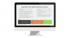 web_professional_imac